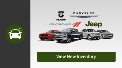 View Our New Inventory At Chrysler Dodge Jeep Ram Of Paramus