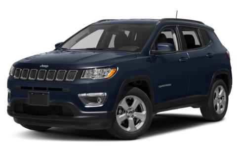 new jeep compass trailhawk for sale in paramus nj. Black Bedroom Furniture Sets. Home Design Ideas
