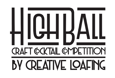 Highball Cocktail Competition