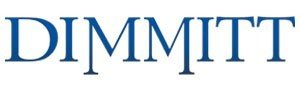 Dimmitt Chevrolet, 25485 US Highway 19 N, Clearwater, FL 33763 - (727) 216-2811