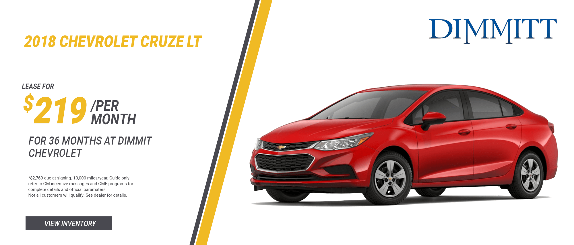 Chevrolet Cruze Repair Manual: BasecoatClearcoat Paint Systems