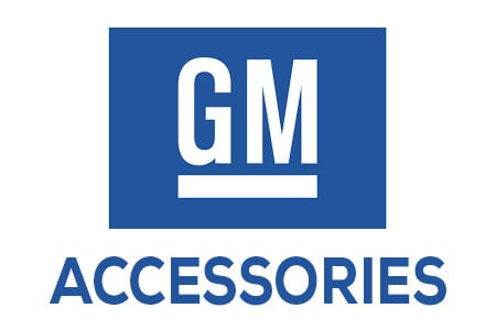 Coupon for GM Accessories Personalize your vehicle with GM Accessories at Dimmitt Chevrolet.