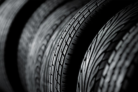 Coupon for Tire Price Match Guarantee If you find a better price, we'll refund the difference!