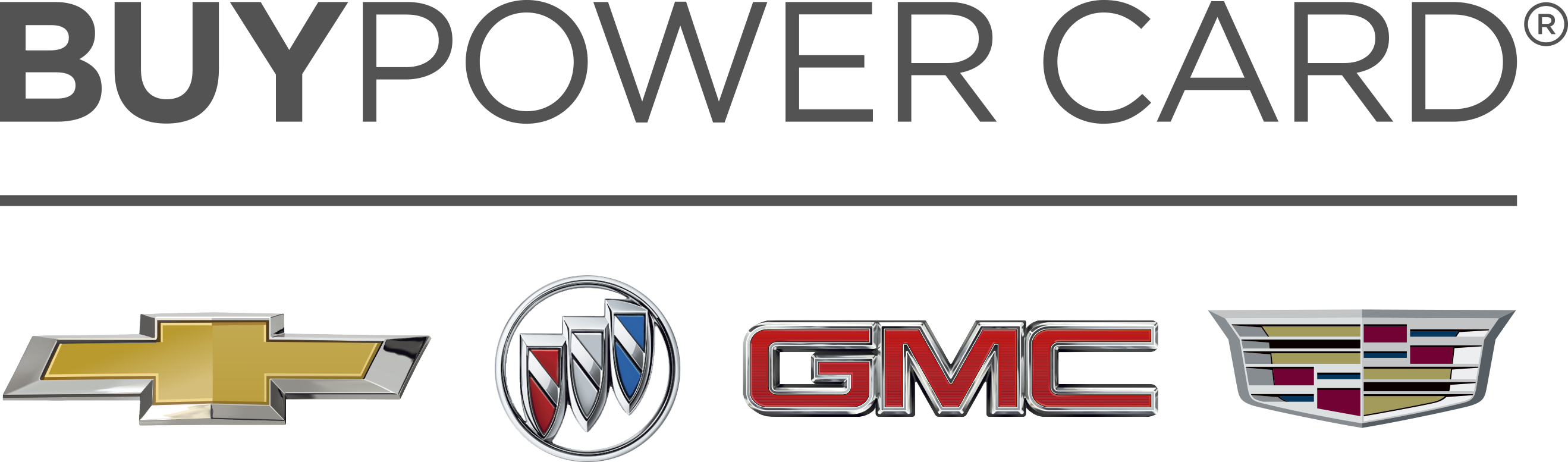 Coupon for Up to $75 Statement Credit for New BuyPower Card® and GM Extended Family Cardmembers Up to a $75 Statement Credit for parts/service for NEW card members.
