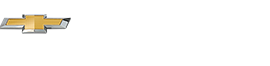 Dimmitt Chevrolet Logo Small