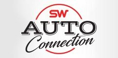 Seth Wadley Auto Connection Logo Main