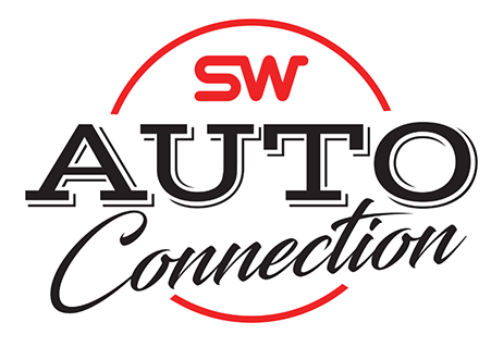 Seth Wadley Auto Connection