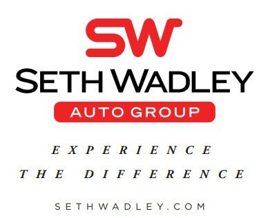 Seth Wadley Auto Group