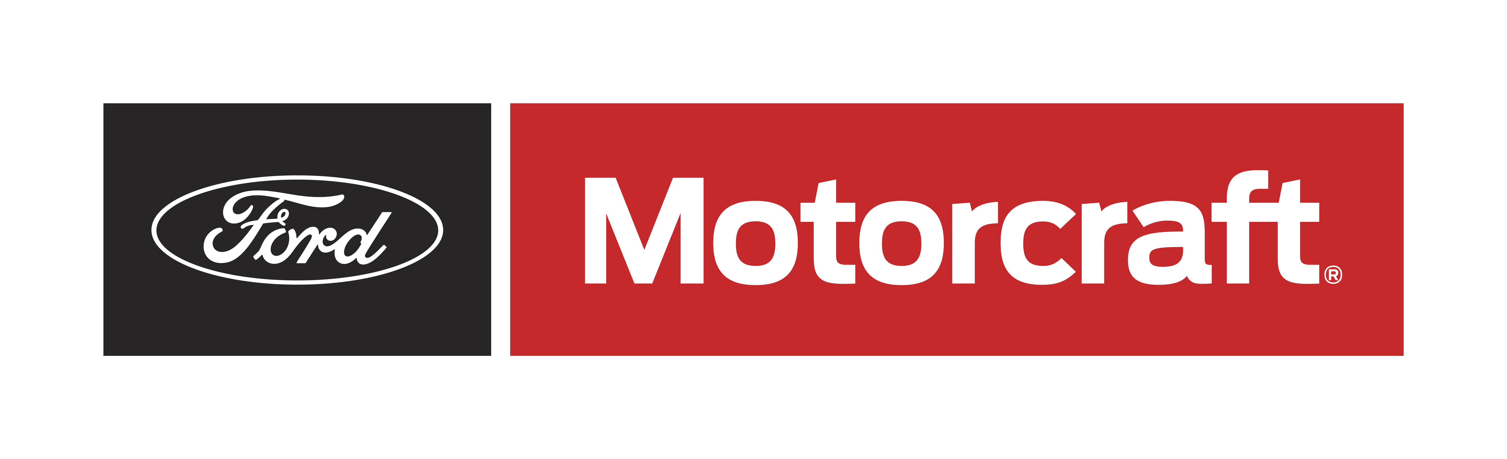 Coupon for MOTORCRAFT® PREMIUM CONVENTIONAL WIPER BLADES, $19.96 MSRP*