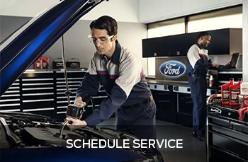 Car repair service in Montgomery AL
