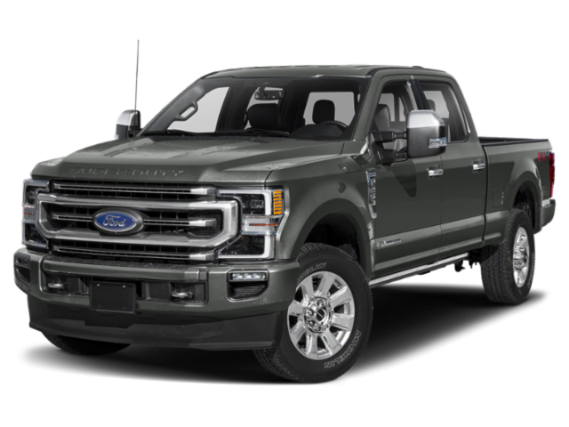 Special offer on 2020 Ford Super Duty F-250 SRW | 2020 FORD F-250 |