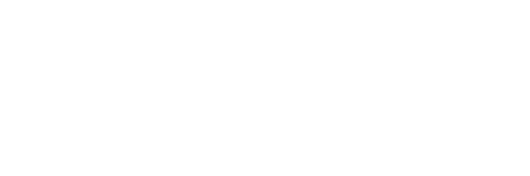 reserve the all new 2021 ford bronco