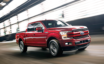 contact us today at Bill Dube Ford Toyota