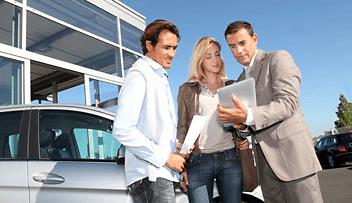 Honda Dealer Long Island Atlantic Honda New Used Cars For Sale