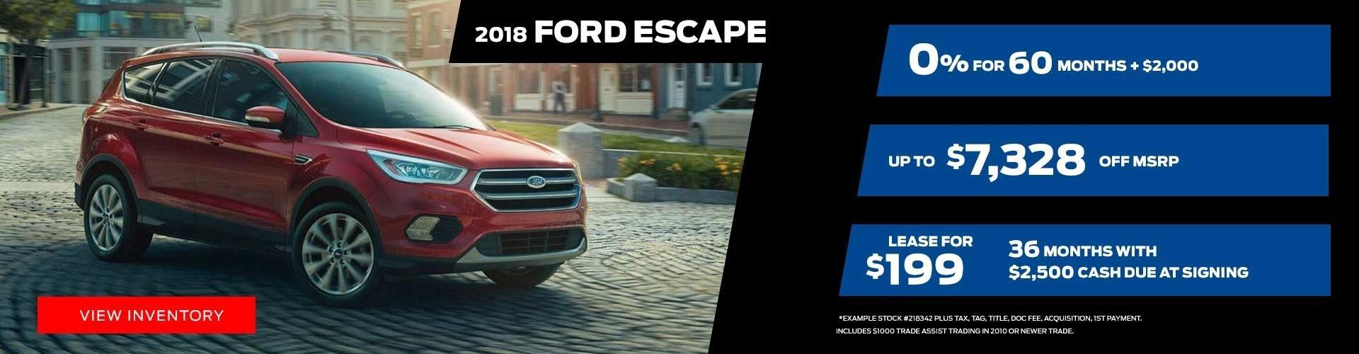 /sale/ford-escape-charlotte-nc