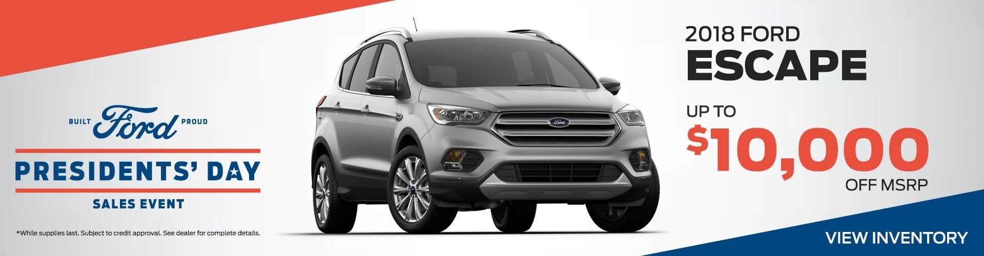 New Used Ford Cars For Sale Huntersville Ford