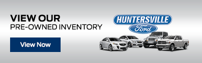 View our large selection of used cars today