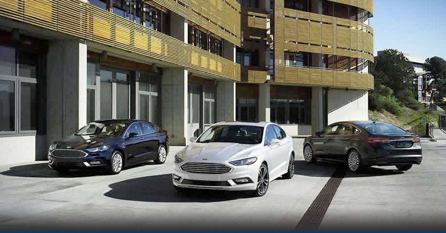 2017 Ford Fusion here at Huntersville Ford in %SEO_CKITY%