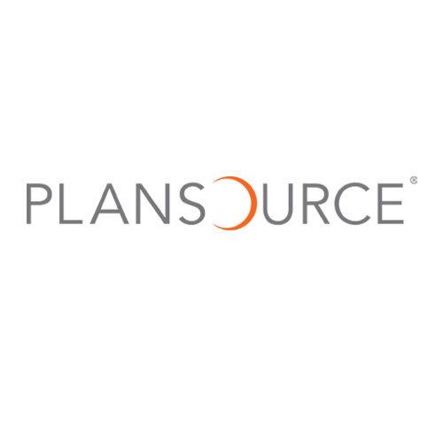 plan source logo