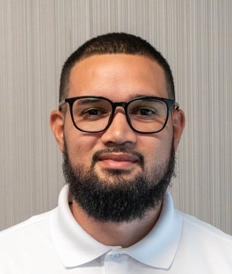 Internet Sales Consultant Adyel Candelario (Hablo Español) in Internet Sales at Mullinax Ford of Central Florida
