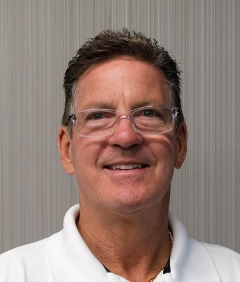 Internet Sales Consultant Alan Bowers in Internet Sales at Mullinax Ford of Central Florida