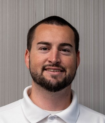 Internet Sales Consultant Jesse Friederichs in Internet Sales at Mullinax Ford of Central Florida