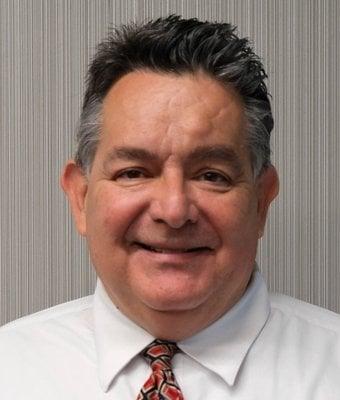 Sales Consultant Al Fernandez (Hablo Español) in Sales at Mullinax Ford of Central Florida