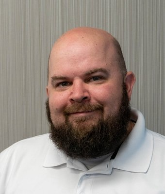 Finance Delivery Manager Adam Golden (Hablo Español) in Finance at Mullinax Ford of Central Florida