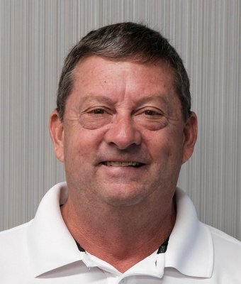 Used Car Sales Manager Tom Stephens in Sales at Mullinax Ford of Central Florida