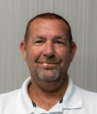 Internet Sales Consultant Gary Lingo in Internet Sales at Mullinax Ford of Central Florida