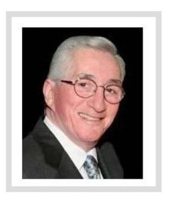 Founder – Len Stoler Automotive Group Len Stoler in Management at Len Stoler Ford