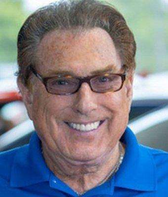 Wholesale Benson Shocket in Sales at Len Stoler Ford