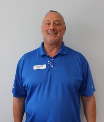 Sales Dana Millard in Staff at Shottenkirk Ford Jasper