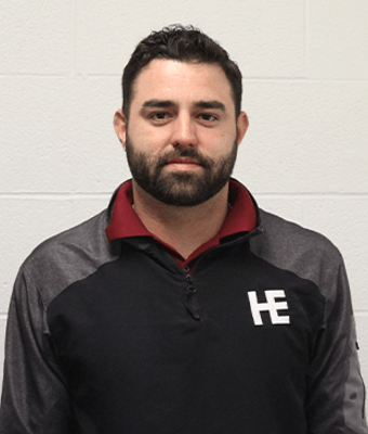 Fixed-Ops Director Wayne Goff in FIXED-OPS TEAM at Herb Easley Motors