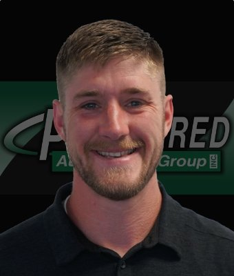 Sales Consultant Johnathan Merchant in Lima Road at Preferred Automotive Group