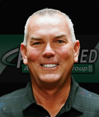 Owner - Preferred Auto Group Jay Leonard in Illinois Road at Preferred Automotive Group