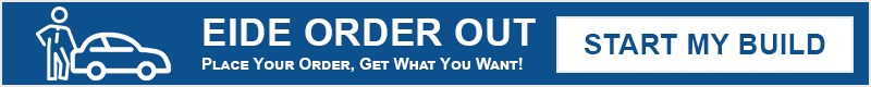 order out banner
