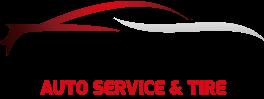 clement auto logo