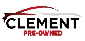 clement pre-owned