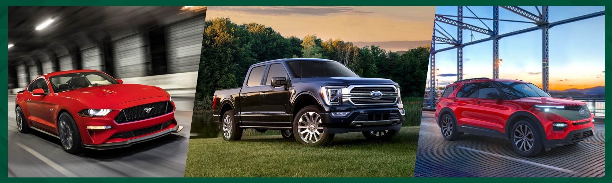 2021 Ford models for sale Vermont