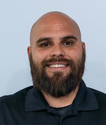 Sales Consultant Waldo Flores in Sales at Mullinax Ford of West Palm Beach