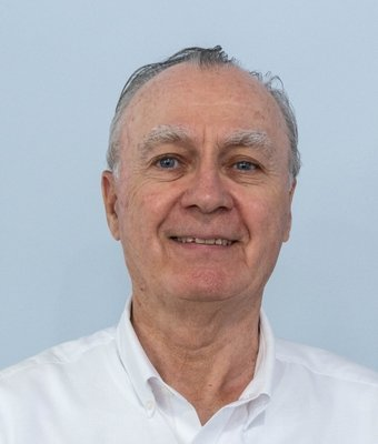 Sales Consultant Ray Bowen in Sales at Mullinax Ford of West Palm Beach