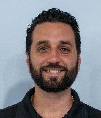 Sales Consultant Josh Weglarz in Sales at Mullinax Ford of West Palm Beach