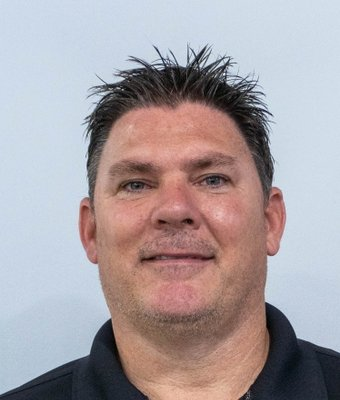 Sales Consultant Nick Grillo in Sales at Mullinax Ford of West Palm Beach