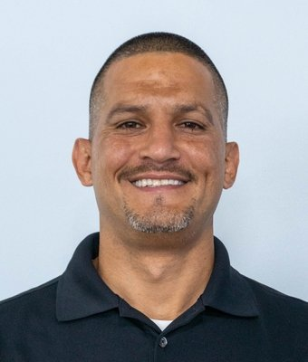 Sales Manager Skylar Goodwin in Sales at Mullinax Ford of West Palm Beach