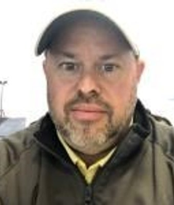 Used Car Sales Manager Mike Mills in Sales at Pettus Chrysler Dodge Jeep Ram Farmington