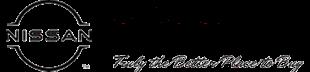 Universal Nissan Logo Main