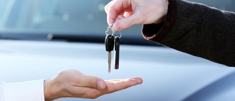 We Buy Used Cars in Orlando
