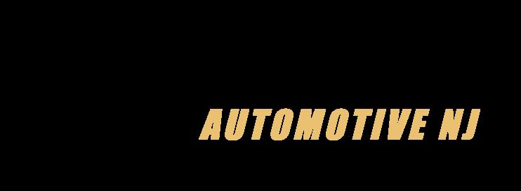 Empire Automotive NJ Logo Main