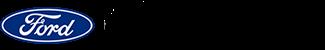 Chuck Colvin Ford Logo Main
